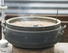 2011年秋彼岸動物慰霊法要03